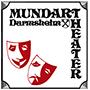 Mundarttheater Darmsheim Logo